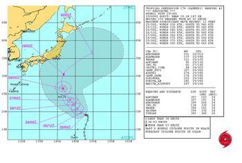 14_9_25米軍台風17号.jpg